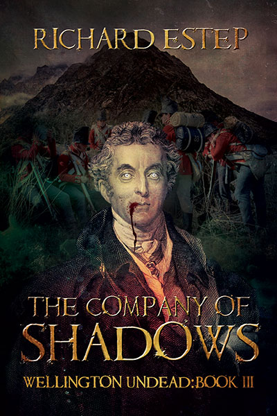 cover-the-company-of-shadows